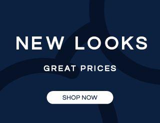 DiscountGlasses.com: Order Low-Cost Glasses Online | Discount Eyeglasses Frames