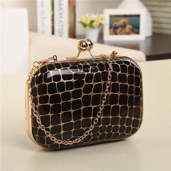 free shipping Small Mini Stone Pattern evening bag Ladies Evening Bag for Party Day Clutches Purses and Handbag #clutch #handbag #eveninbag #eveningclutch #partybag
