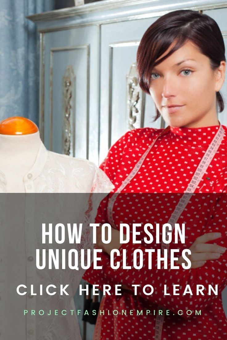 Pin On Fashion Business For Fashion Designers