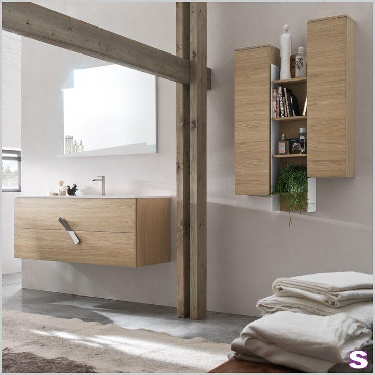 Kleine badmöbel  32 besten Badmöbel Bilder auf Pinterest   Paar, Badezimmer und ...