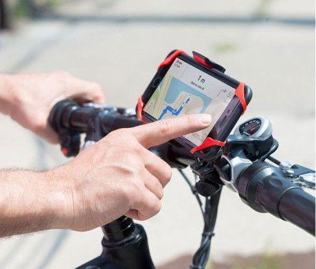 Universal-Bike-Handlebar-Smartphone-Mount-03