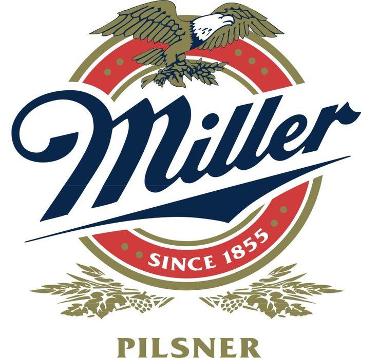 Welcome..to Miller time | Beer | Pinterest | Beer coasters ...