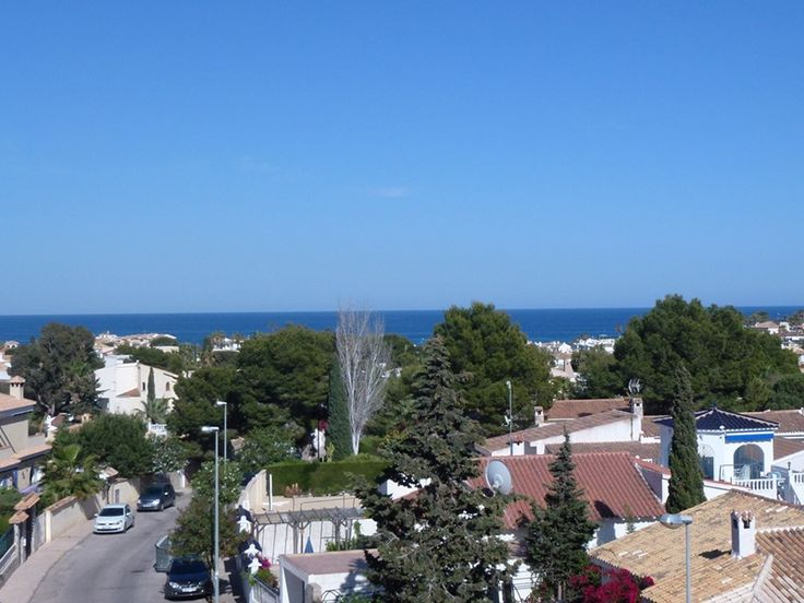 Apartment-for-sale-in-La Zenia-Orihuela Costa-image1