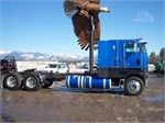 1994 PETERBILT 362 For Sale at TruckPaper.com. Contact the seller directly to buy the machine.