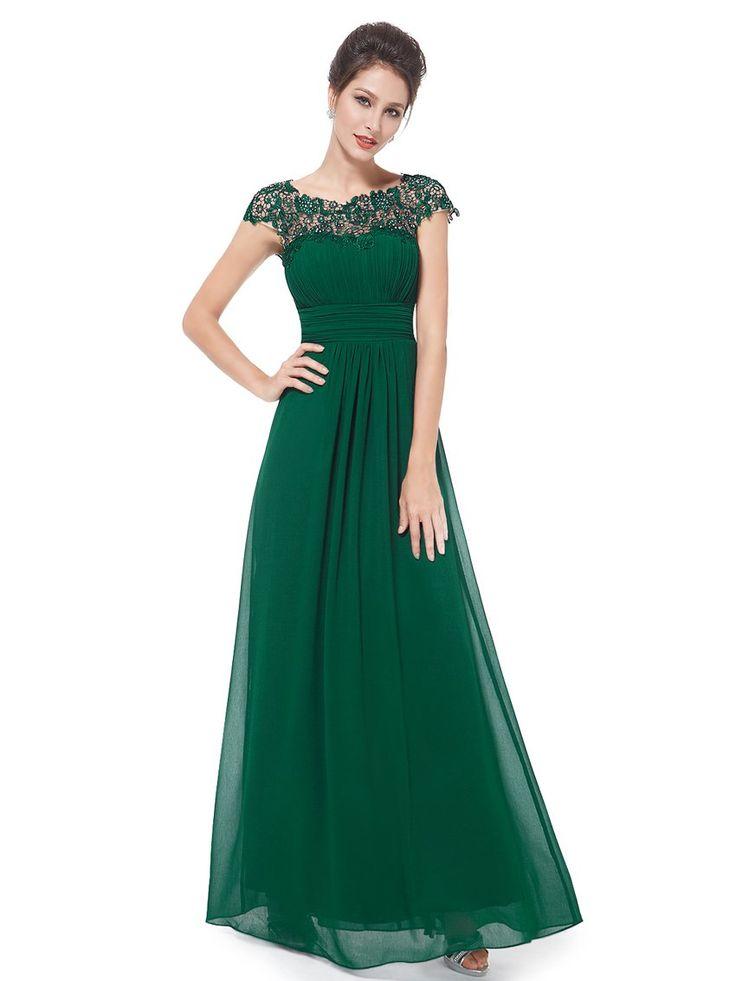 4c626664a Vestidos fiesta largos en amazon – Vestidos populares
