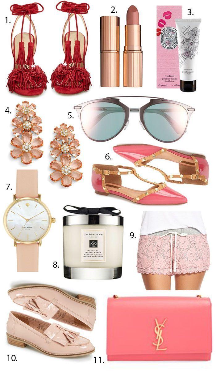 Schmuck für Frau | Romantische Halskette für Sie | Top Valentinstag Schmuck G …   – Jewels and Gems