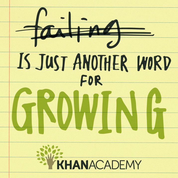 Growth Quotes about Learning