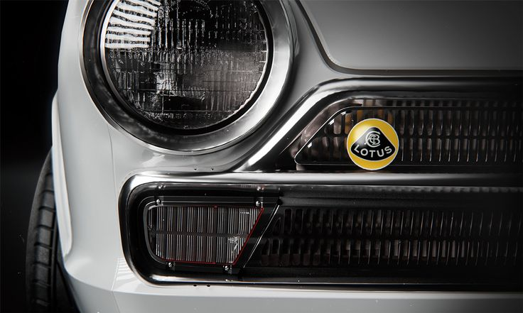 https://www.behance.net/gallery/28531017/Lotus-Cortina-Full-CGI-3D