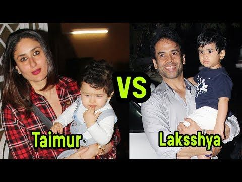 SHABI,Taimur Ali Khan And Laksshya Kapoor Play Date,taimur ali khan,laksshya kapoor,laksshya,kapoor,kareena kapoor khan,kareena,taimur,ali khan,tusshar kapoor,tusshar,play date,kareena son taimur,tusshar son laksshya,saif ali khan son taimur,tai,mur,bollywood news,bollywood news in hindi,bollywood news and gossip,latest bollywood news,tusshar kapoor son,kareena kapoor son,bollywood box office,bollywood gossip,bollywood actress,soha ali khan daughter,sohaSHABI,Taimur Ali Khan And Laksshya…