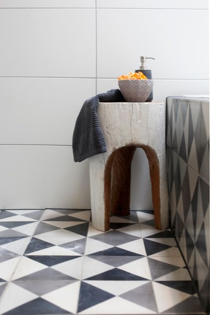 popham tiles.... make any space exquisite, available at beach house tile studio