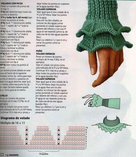 Džemprid, pulloverid ja sviitrid - M Oja - Picasa Web Albums [] #<br/> # #Knitting #Stitches,<br/> # #Gloves,<br/> # #Cuffs,<br/> # #Stricken,<br/> # #Tissue,<br/> # #Points,<br/> # #Of #Agujas,<br/> # #Picasa<br/>