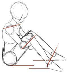 https://www.google.co.nz/search?q=verdrietige zittende figuur