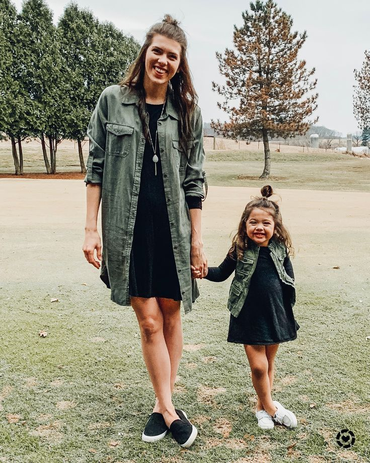 20+ Mommy and me dresses ideas ideas