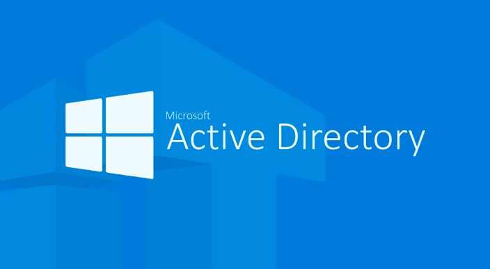 In this article we will show you how to perform Active Directory Database File Compaction and Defragmentation on Windows Server 2012 R2