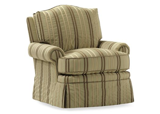 Jessica Charles Jessica Charles Marshall Swivel Rocker Discount Furniture  At Hickory Park Furniture Galleries