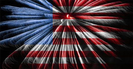 Image result for images for U.S. Independence Day