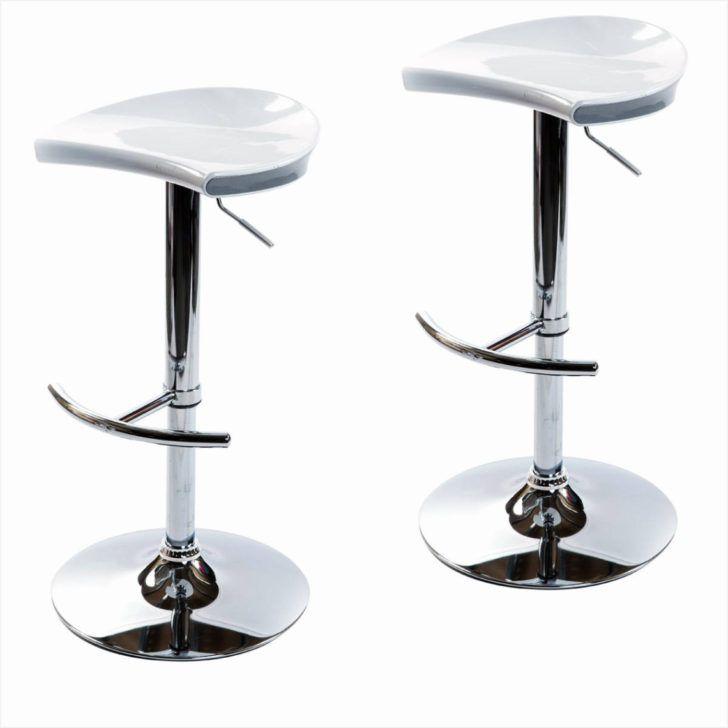 Interior Design Chaise Haute Bar Charmant Tabouret Pliant Conforama Meilleur Chaise Haute Bar Of Table Banc Range Chaussures Canape En C Bar Stools Stool Decor