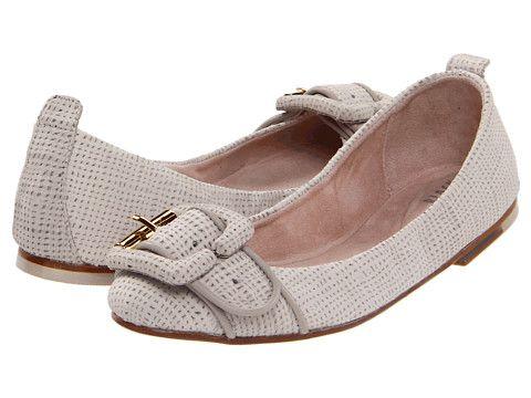 6pm.com Mobile Site: Mobiles Site, Style, 6Pm Com Mobiles, Sandals, Shoes Shoes Oh, Flats, Bloch Ella, 6Pmcom Mobiles