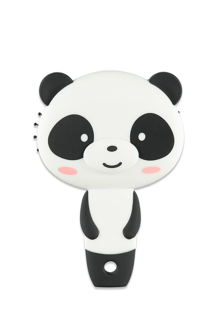 258 best CUTE GIFTS (animal inspired) images on Pinterest ...