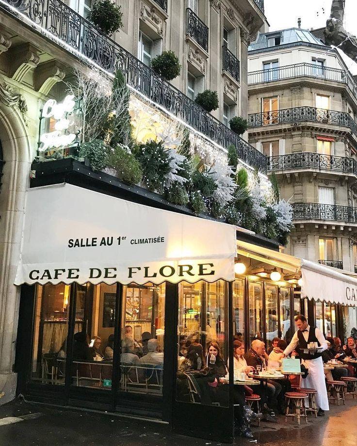 Un Tant Soit Peu Ou Un Temps Soit Peu : temps, Meilleures, Terrasses, Paris, Guide, Ultime, Terrasse, Paris,