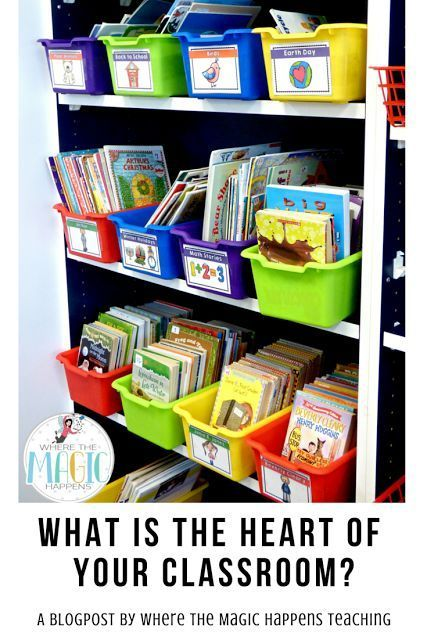 Great blog post about setting up your classroom library, fostering reading motivation,  and tons of freebies to do a library scavenger hunt.