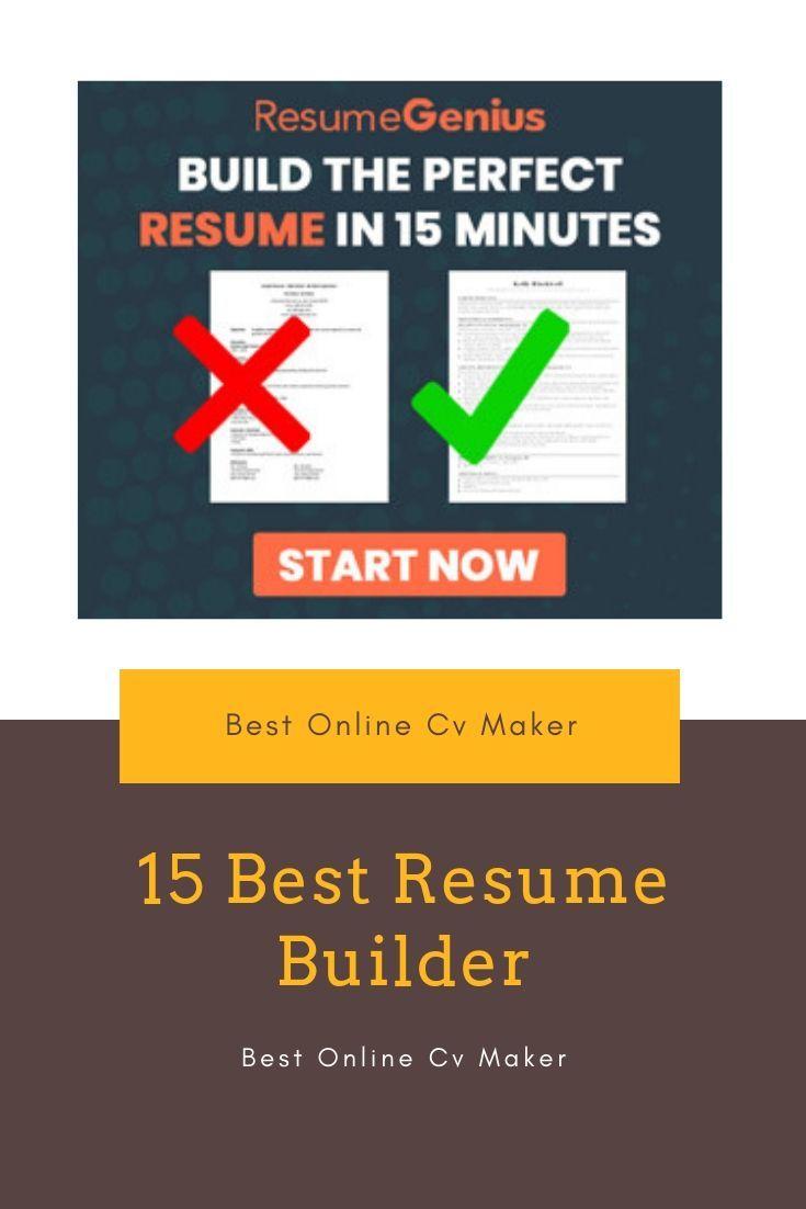 My Perfect Resume Resume Design Professional Online Resume Resume Template Professional