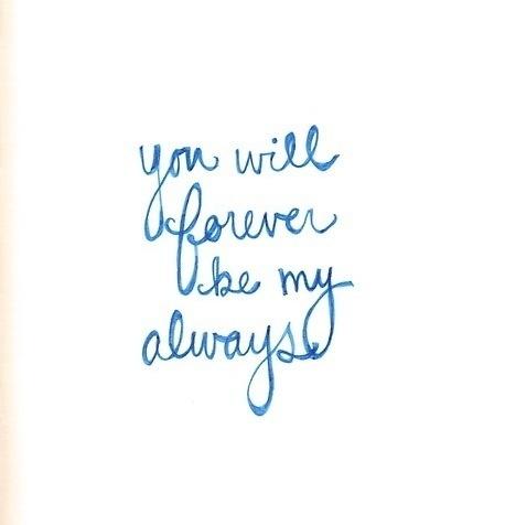 To my love, my Husband