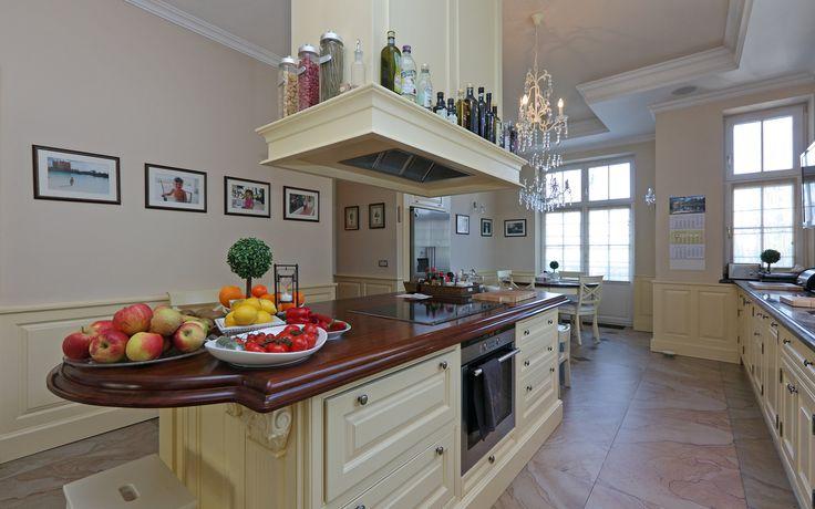 #homestate #realestate #premium #warsaw #house #kitchen #interior #design