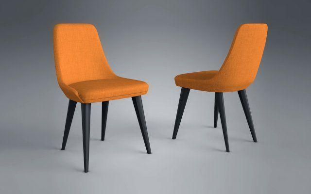 Collection Fusion Chaises Roche Bobois 2013 Sacha Lakic Design Fusion Design Chair Furniture Design