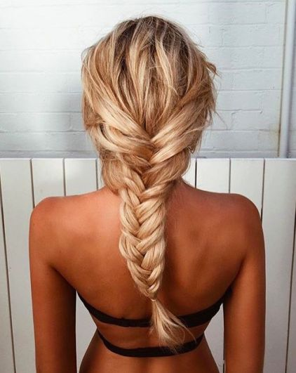Braid                                                                                                                                                                                 More