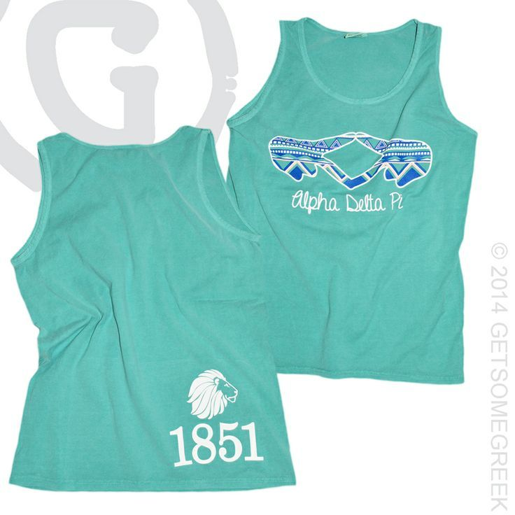 236 Best Images About Adpi Tshirt Ideas On Pinterest