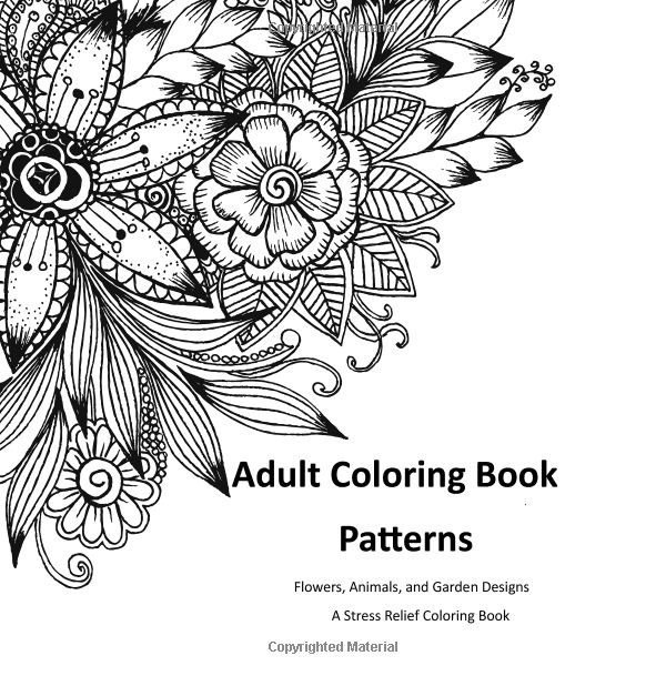 186 Best Diy 2 Images On Pinterest Mandalas Drawing And