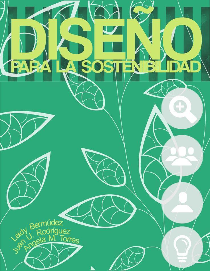 29 mejores im genes sobre dise o sustentable en pinterest for Diseno sustentable