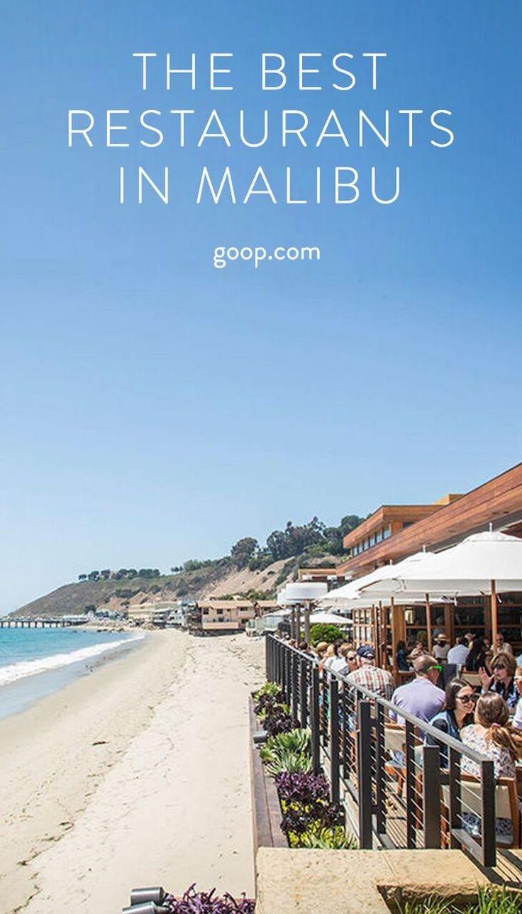 Zuma beach wedding venues   best Los Angeles images on Pinterest  Malibu california