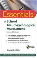 School Neuropsychology Training and Resources – SNP Home Page #school #psychology #programs #online http://japan.nef2.com/school-neuropsychology-training-and-resources-snp-home-page-school-psychology-programs-online/  # Thank you for visiting the www.schoolneuropsych.com website! Schoolneuropsych.com is a division of KIDS, Inc. We specialize in offering continuing education training to certified/licensed educational psychologists, licensed psychologists who work with children, and educators…