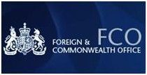 FCO Press Release: Minister for Africa expresses condolences over South Sudanese ferry disaster