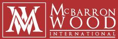 http://www.mbw-i.com/    McBarron Wood International is leading professional sales,accountancy recruitment oxford,london.headhunters Executive Search Firm with offices in oxford,(UK)and Asia Pacific.Our business is helping private & public sector