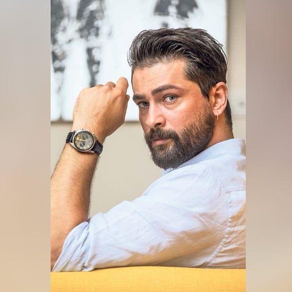 Yasak Elma Twitter Aramasi Turkish Men Friends Photography Turkish Actors