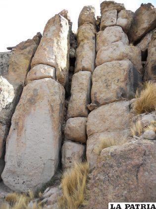 Gran Pukara: Indicios de una cultura milenaria