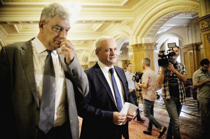 Ce-au votat românii? Bombele ascunse din noul program de guvernare al PSD