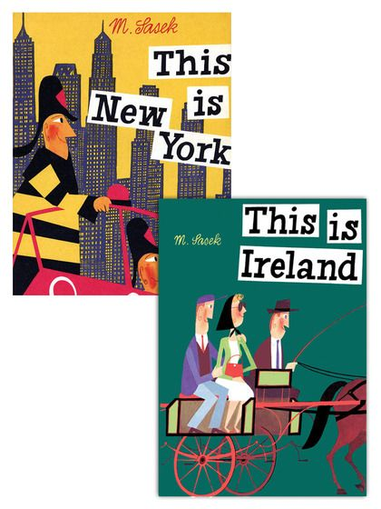 This is New York & This is Ireland by Random House http://www.gilt.com/sale/children/travel-the-world-books-for-kids-5442/product/86435560-random-house-this-is-new-york-this-is-ireland?utm_medium=referral_source=twitter.com_campaign=site_content=social_guid=aee29cfd-3292-4779-b479-2b14ea39feec=desmonds via @Gilt