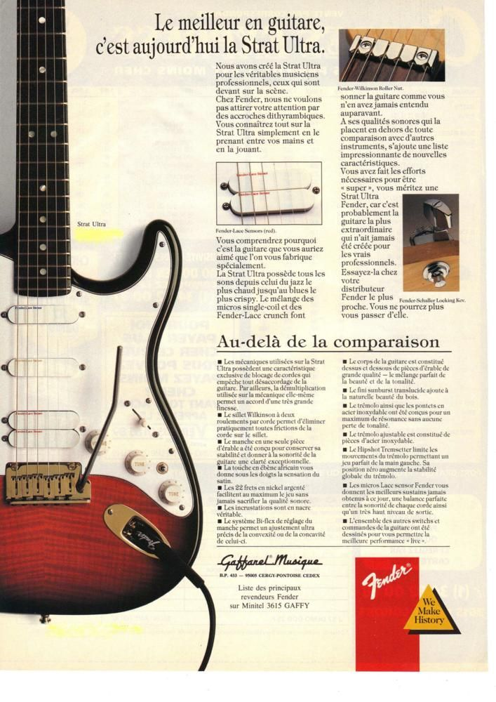 fb18b5920aebd34ad0a8df1aa3a58a36 8 best fender stratocaster catalogue images on pinterest fender fender strat ultra wiring diagram at beritabola.co