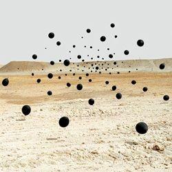 black balloons - Google Search