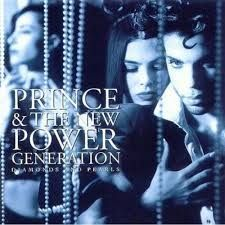 Image result for prince cream