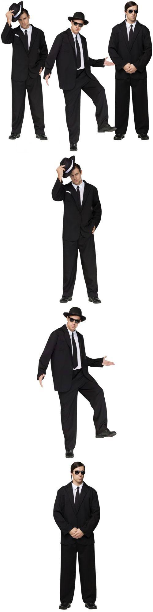 Best 25+ Blues brothers costume ideas on Pinterest | Belushi ...
