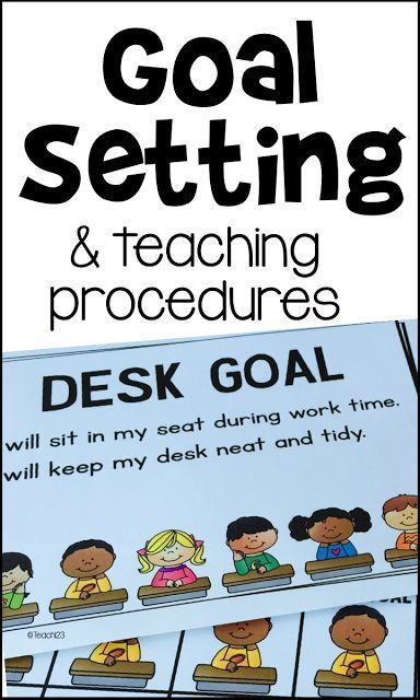 Brag Tags and Goal Setting, how to use them in YOUR classroom. #teach123 #B2S…