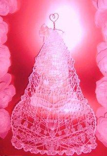Wedding paper cut by SouMa