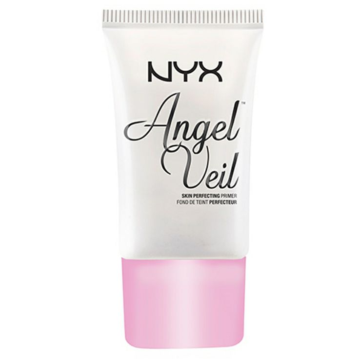 NYX - ANGEL VEIL SKIN PERFECTING PRIMER - $16