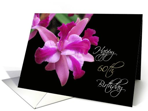 143 best birthday cards images – Birthday Cards Usa