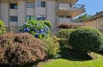 Just Listed @ 398,900$ in Vancouver BC, http://www.isellmyhome.ca/Listing/Condo_Townhouse_Co-op/1079_Spacious_Landmark_Two-Bedroom_on_Wall_Street%2C_Vancouver.html